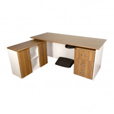 EXECUTIVE TABLE:DF-502