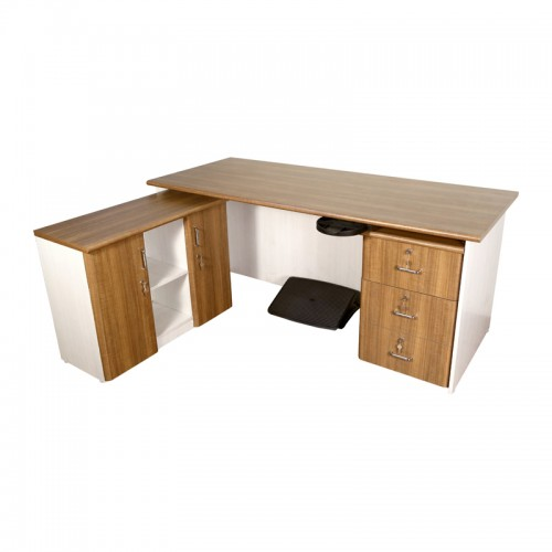 EXECUTIVE TABLE DF-502