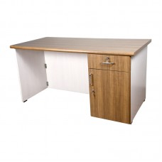 EXECUTIVE TABLE:DF-511