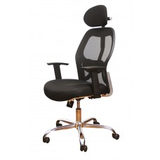 BOSS CHAIR DF-1003