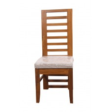 Dining Chair - DF-001