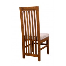 Dining Chair - DF-003