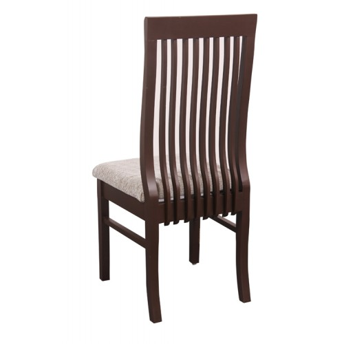 Dining Chair - DF-005