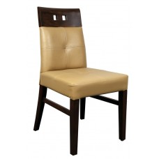 Dining Chair - DF-007