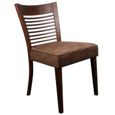 Dining Chair - DF-011