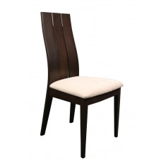 Dining Chair - DF-012