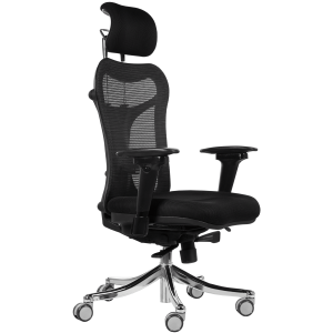 BOSS CHAIR DF-1001