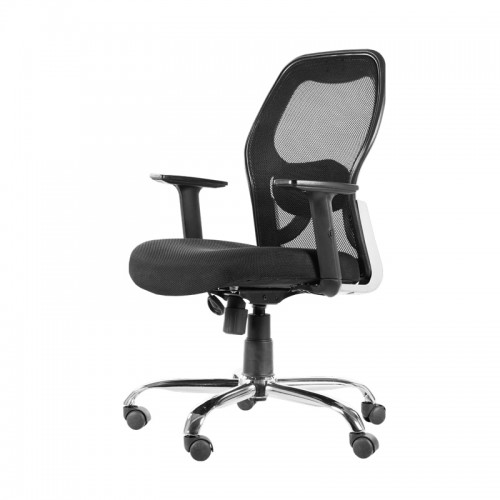 Manager Chair DF-1004