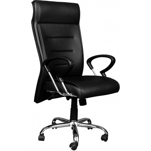 BOSS CHAIR DF-1019