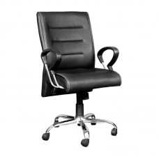 Manager Chair DF-1020