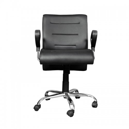 Staff Chair DF-1021