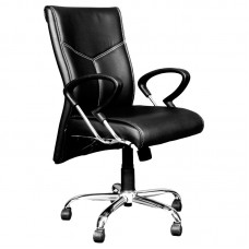 Manager Chair DF-1023