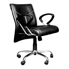 Staff Chair DF-1024