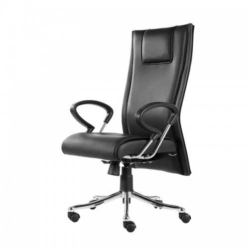 BOSS CHAIR DF-1025