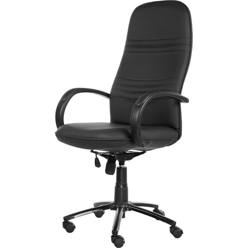 BOSS CHAIR DF-1029