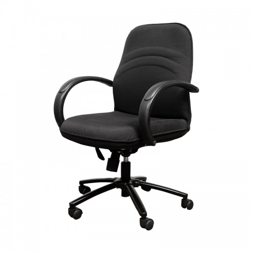 Staff Chair DF-1031