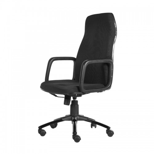 BOSS CHAIR DF-1035