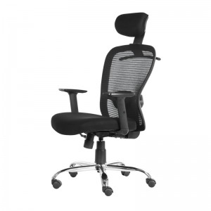 BOSS CHAIR DF-1041