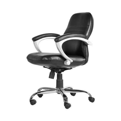 Manager Chair DF-1048