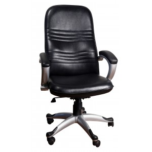 BOSS CHAIR DF-1046