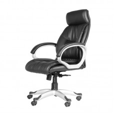 BOSS CHAIR DF-1051