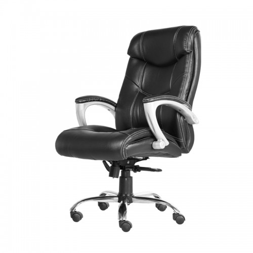 BOSS CHAIR DF-1055