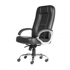BOSS CHAIR DF-1057(BLACK)