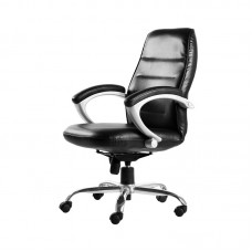 Manager Chair DF-1059