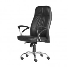 BOSS CHAIR DF-1061