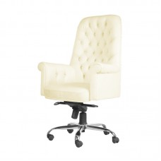 BOSS CHAIR DF-1062
