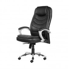 BOSS CHAIR DF-1071