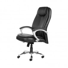BOSS CHAIR DF-1072