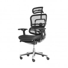 BOSS CHAIR DF-1075