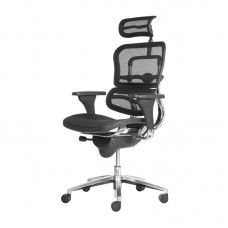 BOSS CHAIR DF-1078