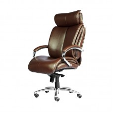 BOSS CHAIR DF-1080