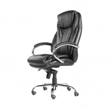 BOSS CHAIR DF-1082
