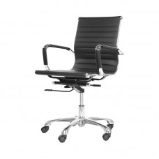 Manager Chair DF-1084(M)