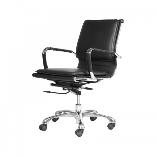Manager Chair DF-1085(M)