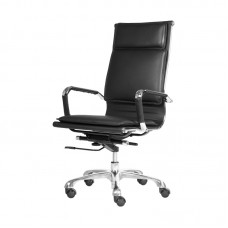 BOSS CHAIR DF-1085