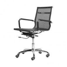 Manager Chair DF-1087(M)