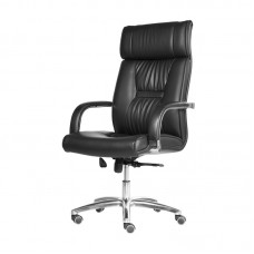 BOSS CHAIR DF-1088
