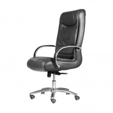 BOSS CHAIR DF-1089