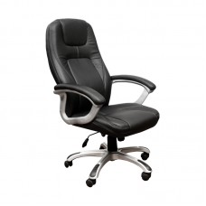BOSS CHAIR DF-1091