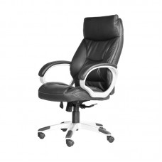 BOSS CHAIR DF-1092