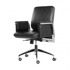 Manager Chair DF-1095(M)