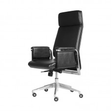 BOSS CHAIR DF-1095
