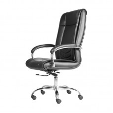 BOSS CHAIR DF-1096