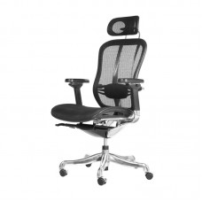 BOSS CHAIR DF-1097
