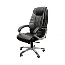 BOSS CHAIR DF-1098