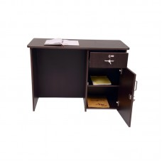 OFFICE TABLE DF-127